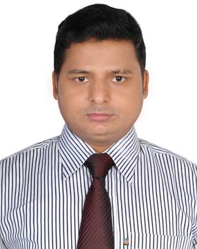 Engr Mostafijur Rahman