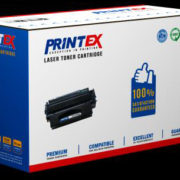 Printex Toner Cartridge1