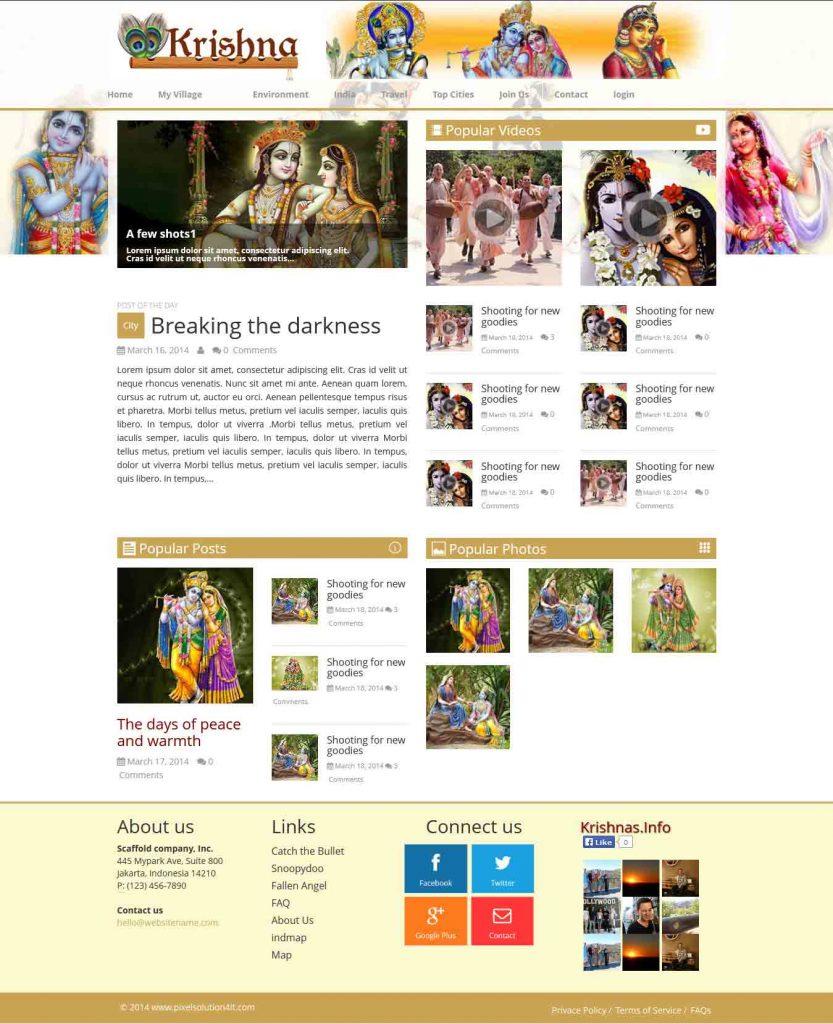 krishnas---Krishnas.info