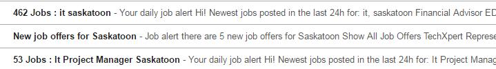 canada-jobs-visa